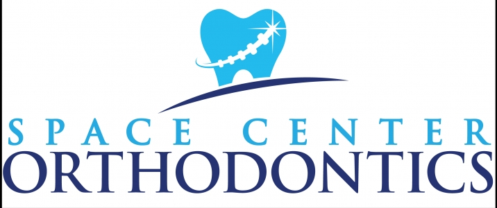 Space Center Orthodontics